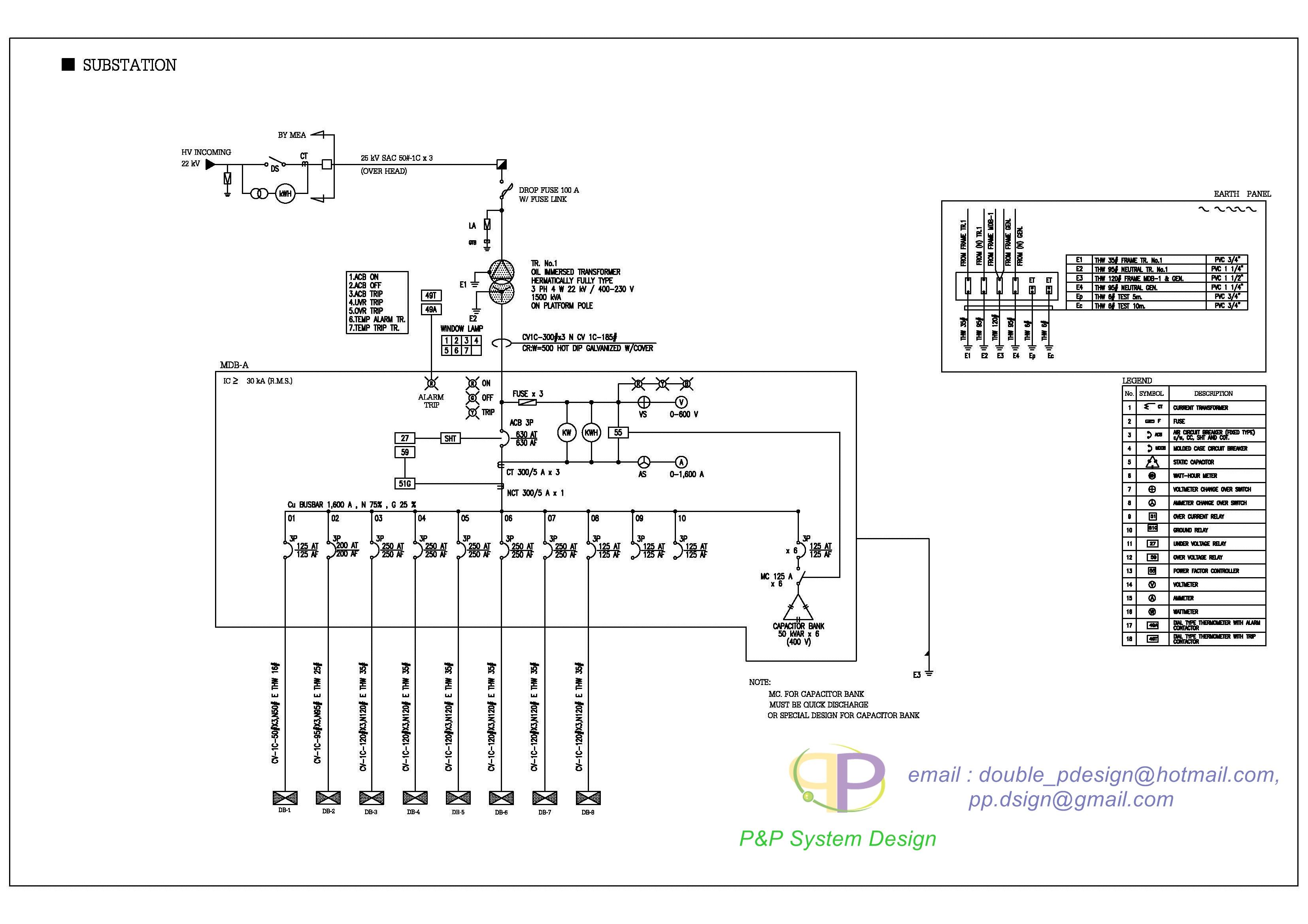 Diagram Album Volt Outlet Wiring Diagram Download More Maps - 3 phase outlet wiring diagram